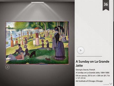 https://itunes.apple.com/us/app/art-history-interactive-50/id567736709?mt=8