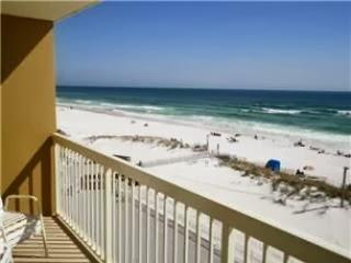 Destin Florida Condo For Rent, Pelican Beach Vacation Home