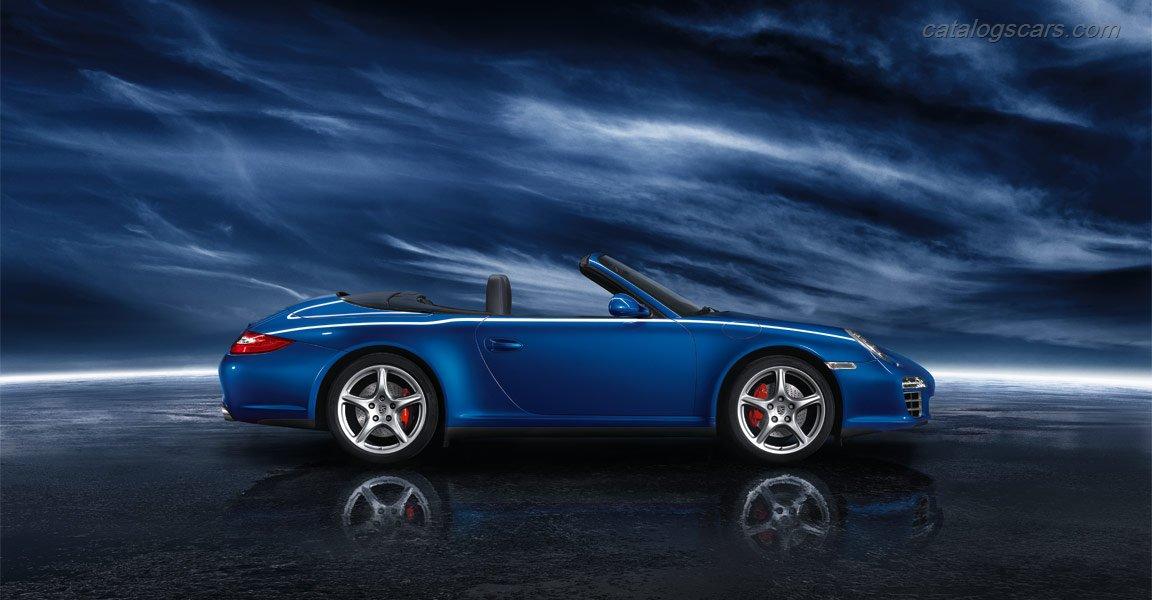 صور سيارة بورش كاريرا كابريوليه 911 4S 2015 - اجمل خلفيات صور عربية بورش كاريرا كابريوليه 911 4S 2015 - Porsche 911 Carrera 4S Cabriolet Photos Porsche-911_Carrera_4S_Cabriolet_2012_800x600_wallpaper_05.jpg