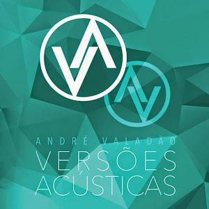capa+andre+valad%C3%A3o André Valadão   Versões Acústicas