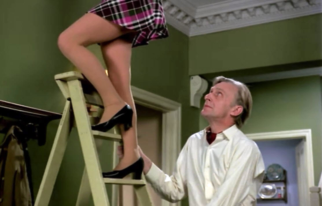women in mini skirts nake sex vidioes