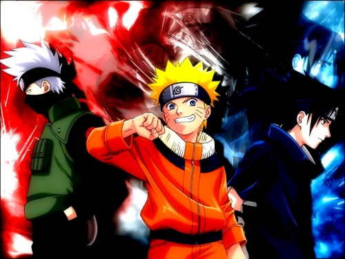 naruto shippuden vs sasuke wallpaper. naruto shippuden wallpaper