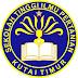 Logo STIPER Sangatta