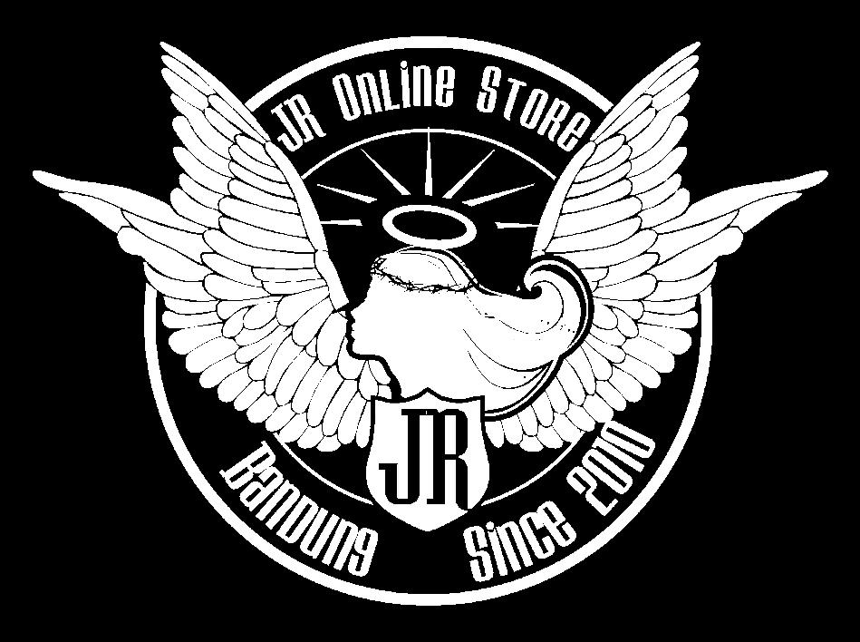JR ONLINE STORE BANDUNG
