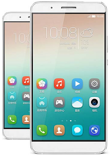 Harga HP Huawei Honor 7i terbaru
