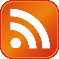 Fils RSS de la recherche des moteurs Torrent
