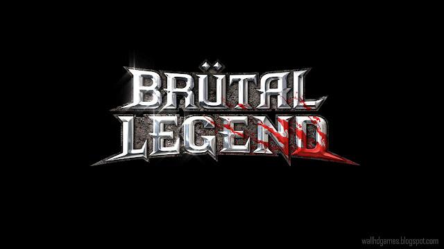 brutal+legend