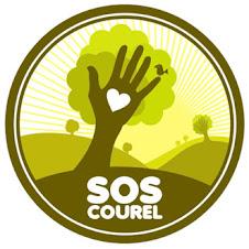 SOS COUREL