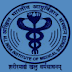 AIIMS MBBS Admit Card 2015 Download at www.aiimsexams.org