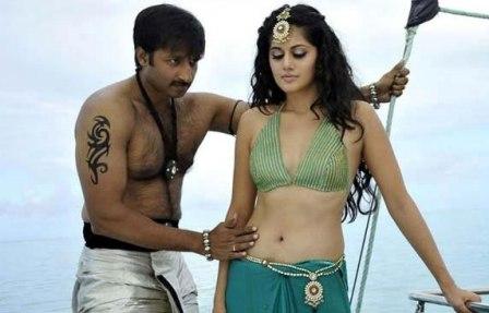 Watch Mogudu (2011) Telugu Movie Online