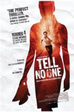 Watch Tell No One 2006 Megavideo Movie Online
