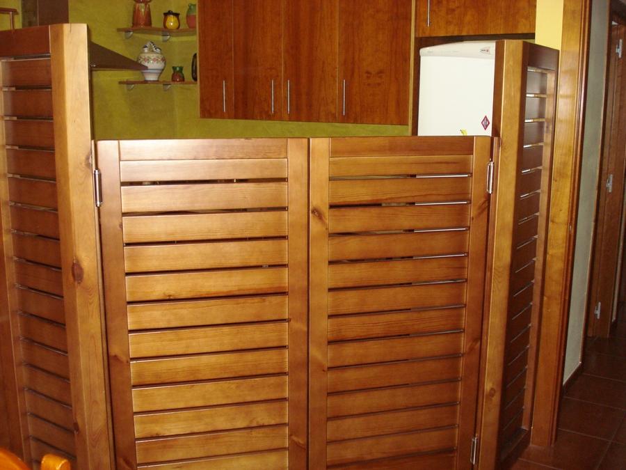 Bisagras de puertas de cocina atractivo puerta del armario de la cocina bisagra de cierre suave - Como ajustar una puerta de madera ...