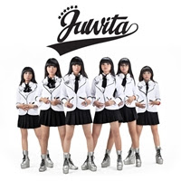 Download Lagu Juwita - Rahasia Hati