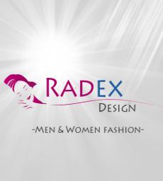 Radex Design