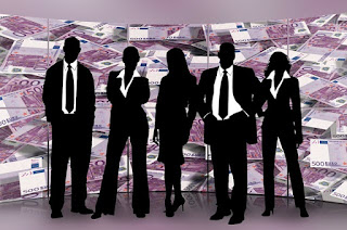 Empleo y bien pagado para 2016: los profesionales más buscados