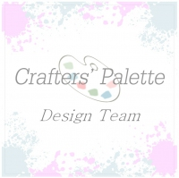 Crafter's Palette Design Team