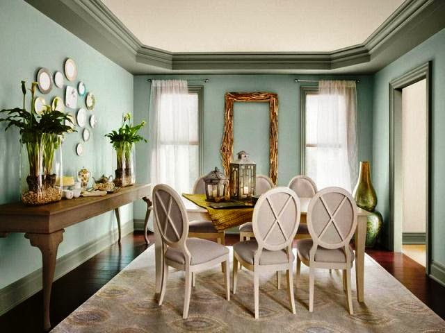 paint colors interior walls home design ideas and pictures