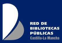 RED DE BIBLIOTECAS CASTILLA LA MANCHA