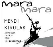 MARA-MARA MENDI KIROLAK