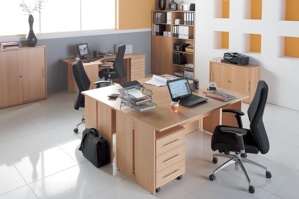 Bureau design for Peinture pour bureau professionnel