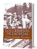 Los Crímenes de Zaorejas. Las maderadas y los gancheros del Tajo