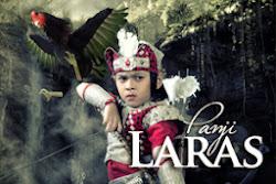 Panji Laras