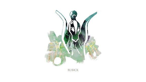 rubick the grand magus dota 2 game