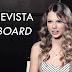 Billboard entrevista a Taylor Swift | Fearless Platinum, cumplir sueños... (Subtitulado en español)