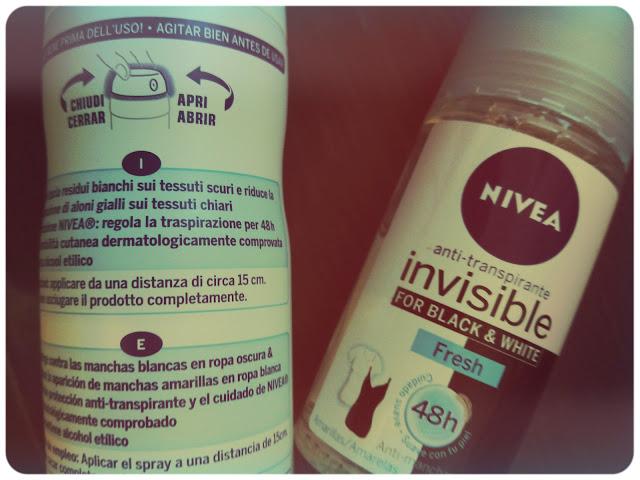 desodorante-antitranspirante-Nivea-black-and-white
