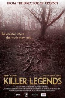 https://itunes.apple.com/us/movie/killer-legends/id882392667