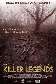 https://itunes.apple.com/us/movie/killer-legends/id882392667
