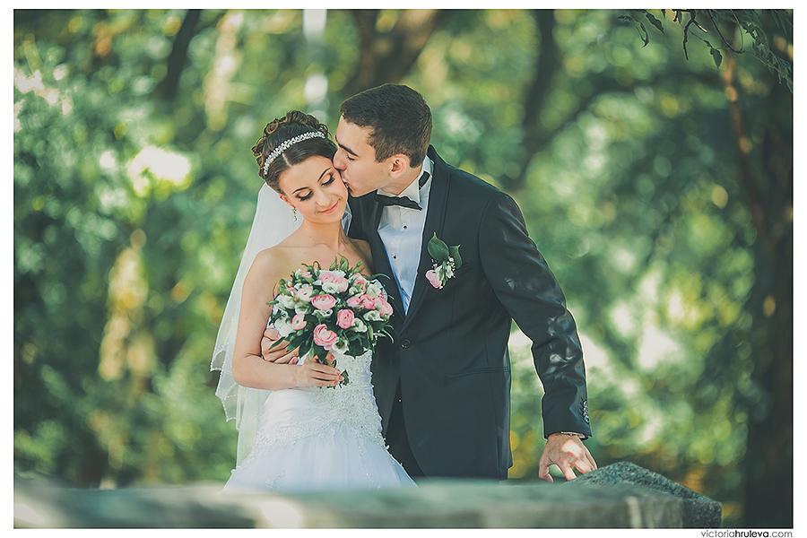 Свадьба ирины и михаила фото