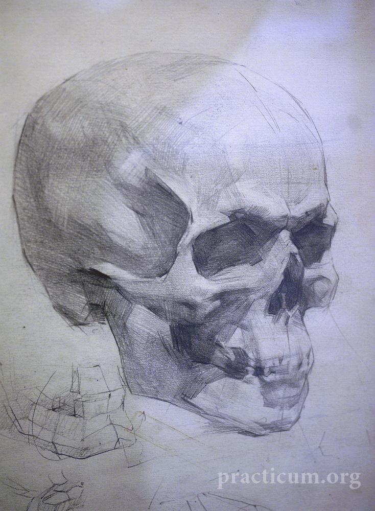 Figure Drawing Realism Figure Drawing Realism