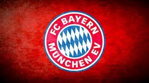 Excelente temporada Bayern de Munique forte 2012/2013