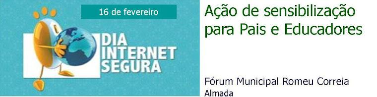 OS PERIGOS DA INTERNET