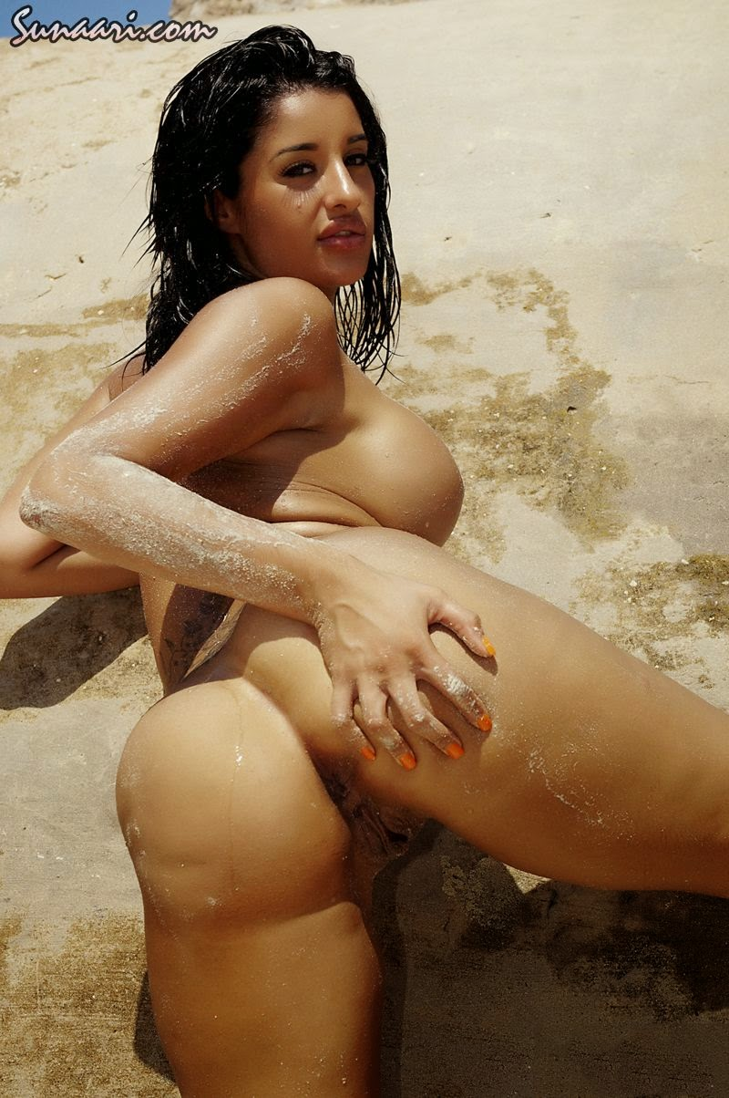 Beautiful indian slut