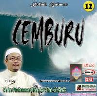 CEMBURU