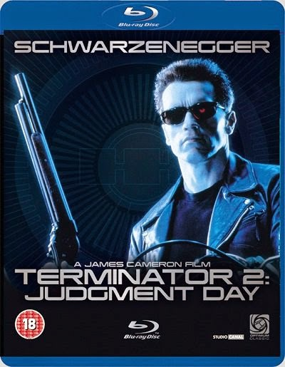 Terminator 2 1991 Hindi Dual Audio 480P BRRip 250MB HEVC 200mb HEVC, The terminator 2 1992 Hindi dubbed brrip bluray 480p 100mb hevc free download or watch online at world4ufree.be