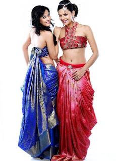Disha Pandey Photo Shoot Stills