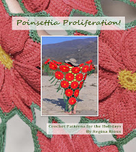 My eBook: Poinsettia Proliferation!