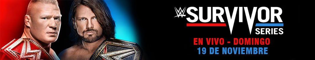 Ver WWE Backlash 2018 en vivo en Español Online HD