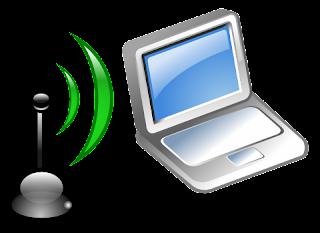 adalah tips cara memperbaiki wifi laptop simak berikut salam ...
