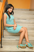 Hari Priya Fabulous photos-thumbnail-7