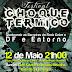 Festival Choque Térmico