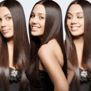Beautiful Long Hair, Long Hairstyle 2011, Hairstyle 2011, New Long Hairstyle 2011, Celebrity Long Hairstyles 2031
