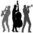 Escuchar Jazz Paraguayo, Jazz del Paraguay, Afro Polca, Videos de Jazz Paraguayo, Jazz Fusion, Descargar Jazz Paraguayo, En Vivo, Online, mp3.