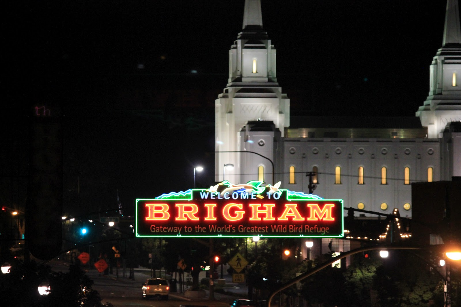 brigham city Find the best brigham city, ut churches on superpages we have multiple consumer reviews, photos and opening hours.