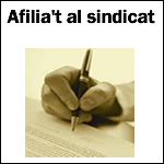 AFILIA'T