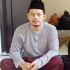 GUS AIZUDIN  ABDUROHMAN
