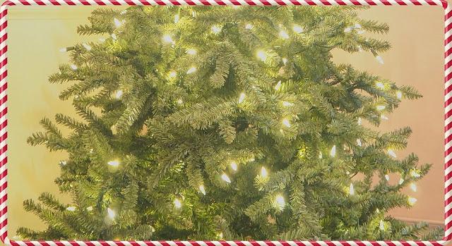 balsam hill, sapin, noël, meilleur, best, artificiel, christmas, tree, christmas tree, cadeaux, present, roi des forêt, lumières, light,